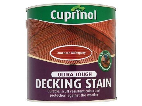 cuprinol-25l-anti-slip-decking-stain-golden-maple