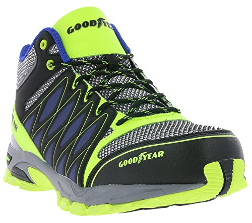 goodyear-mens-safety-s1p-sra-metal-free-toe-midsole-trainers-boots-uk-12-eu-46