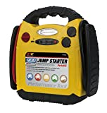 Aaa Portable Compressors Review and Comparison