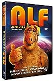 ALF La película 1996 DVD Project: ALF