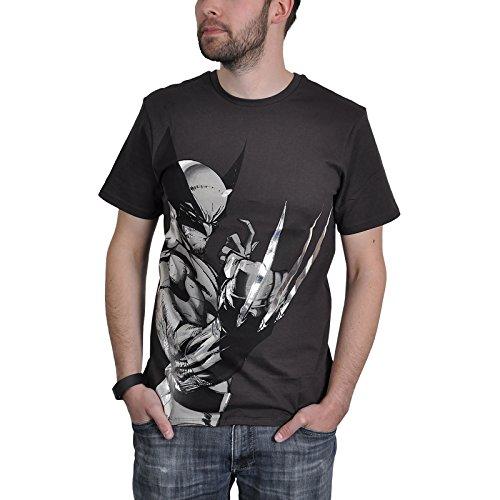 marvel-comics-maglietta-maglia-t-shirt-wolverine-profil-size-xl-codi