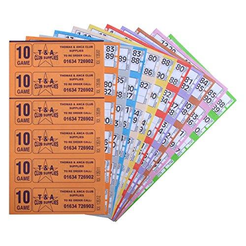 bingo-tickets-750-10-page-6-to-view-bingo-books
