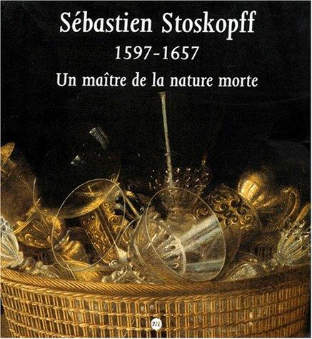 Sébastien Stoskopff par Heck