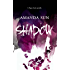 Shadow (The Paper Gods, Book 1) (The Paper Gods series)