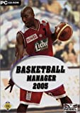 Basketball Manager 2005