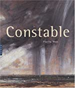 Constable de P. Wat