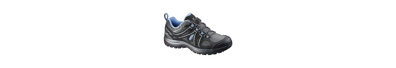 Salomon Ellipse 2 GTX W, Zapatillas de Senderismo Para Mujer -