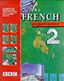 French Experience 2 Language Pack (Cassettes)