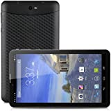 "Freelander 7"" Tablette PC Tactile Android 4.4 Dual Cores 1.3GHz 512Mo+8Go Dual SIM Réseau 3G/2G Double Caméras WIFI GPS Bluetooth OTG"