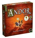 IELLO - 51070 - Andor (Version Française)