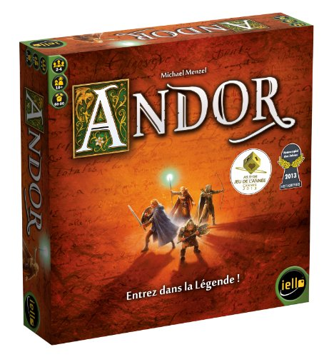 """<a href=""""/node/10198"""">Andor</a>"""