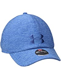 Under Armour Unisex Ua Twisted Renegade Cap Kappe