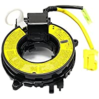 Folconroad oe#MR583930 - Cable en espiral para reloj