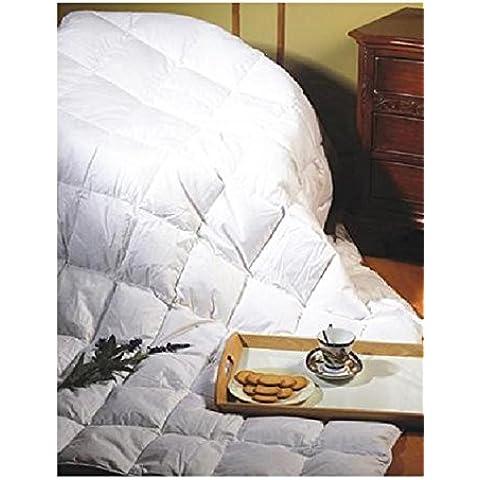 Lovely Home - Piumino invernale Interno sacco cotone