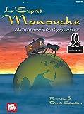 Best Gypsy Jazzs - L'Esprit Manouche: A Comprehensive Study of Gypsy Jazz Review