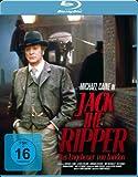 Jack the Ripper kostenlos online stream