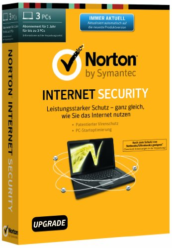 symantec-norton-internet-security-2014