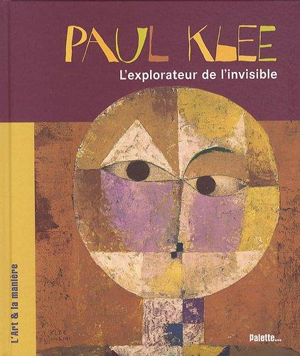 """<a href=""""/node/12073"""">Paul Klee</a>"""
