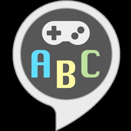 Spielertypen Tester (Tester App)