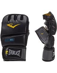 Everlast Evergel - Bolsa de guantes de boxeo, talla S/M