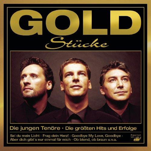 Goldstücke - Die größten Hits ...
