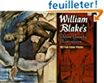 William Blake's Divine Comedy Illustr...