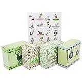 Weihnachtskalender - 24 Boxen / Schachteln zum Befüllen + Zahlenaufsticker - selber Basteln - für Erwachsene / Kinder / Mädchen Jungen - Adventskalender Weihnachten - SelbstBefüllen - Aus Papier Klebe