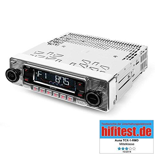 auna-rmd-sender-one-autoradio-retro-port-usb-lecteur-de-carte-sd-cd-compatible-mp3-bluetooth-kit-mai