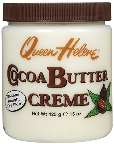 queen-helene-cocoa-butter-face-and-body-creme-425-g-15-oz
