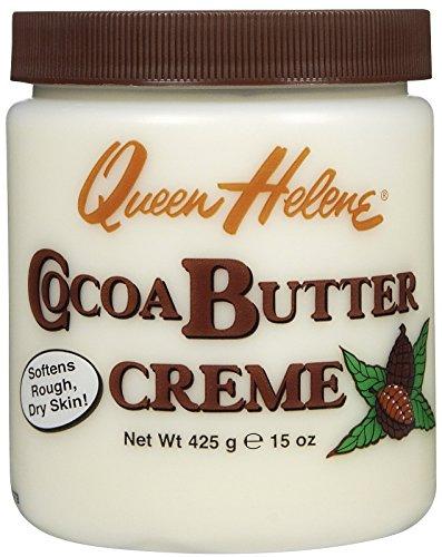 queen-helene-cocoa-butter-crame-15oz-4252g