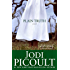 Plain Truth: A Novel (English Edition)