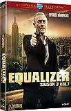 Coffret equalizer, saison 3, vol. 1 [FR Import]