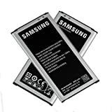 New Replacement 2800mah Battery for Samsung Galaxy S5 Sv I9600 Eb-bg900bbc