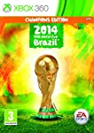 Champions Edition:  The Adidas Fifa World Cup All-Star Team - 26 of The World's Best FootballersThe EA Sports Fifa Classic XI - 29 Of Football's Greatest Athletes To Ever Play The GameCelebrations Bundle - 3 In Game Exclusive Celebrations            ...
