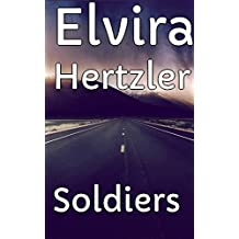 Soldiers (English Edition)