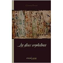 ORPHELINES GRATUIT 1965 DEUX LES TÉLÉCHARGER