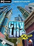 City Life [Hammerpreis]