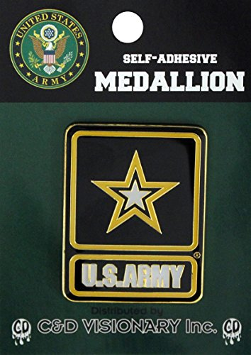 us-army-officially-licensed-original-artwork-self-adhesive-medallion
