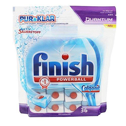 288-tabs-calgonit-finish-powerball-quantum-pur-klar-mit-aktiv-sauerstaff-8-x-36-tabs-mega-pack