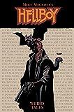 Image de Hellboy: Weird Tales