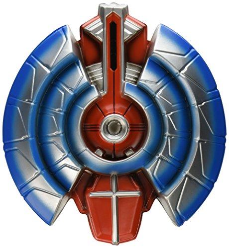 Transformers 4 Optimus Prime Shield -