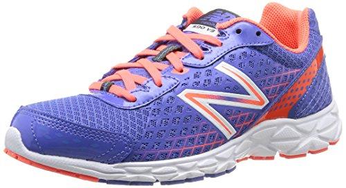 New Balance W590 B V3, Chaussures de running femme