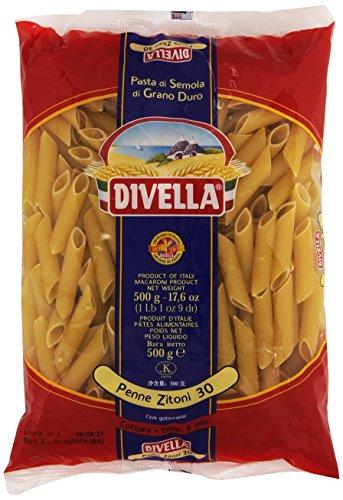 divella-penne-zitoni-30-pasta-di-semola-di-grano-duro-500-g