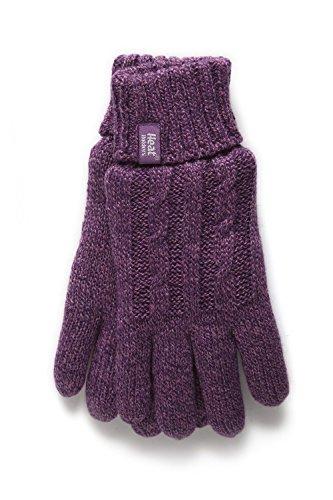1-paar-damen-echte-warme-inhaber-heatweaver-thermische-handschuhe-tog-23-lila-s-m