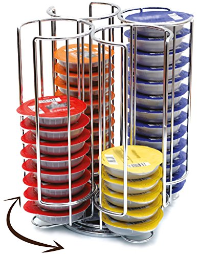 coffee-shop-valeria-ch0012-kapselspender-tassimo-t-discs-system-52-kapseln