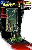 Batman & Superman präsentieren: Identity Crisis #5 (2005, Panini) - R. Morales B. Meltzer