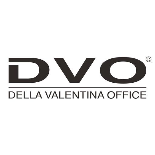 DVO® (Konferenzraum Möbel)