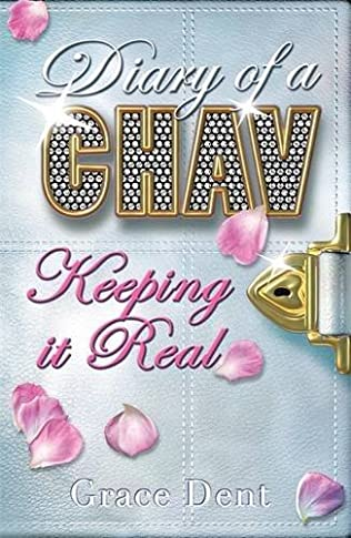 book cover of Keeping it Real