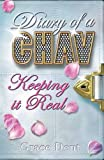 Diary of a Chav: Keeping it Real (Diary of a Chav)