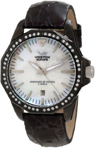 Vostok Europe Ladies orologi donna YT57/2234166